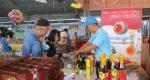 Phó Thủ tướng chỉ đạo không để ảnh hưởng tiêu cực đến sản xuất nước mắm truyền thống