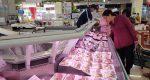 Thay đổi nhận thức để sản xuất và sử dụng thịt heo an toàn