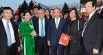 Chuyến thăm có ý nghĩa đặc biệt tới 2 nước châu Âu của Thủ tướng