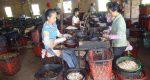 Các cấp Hội Nông dân tỉnh Bà Rịa – Vũng Tàu với 3 nhiệm vụ trọng tâm trong thời gian tới