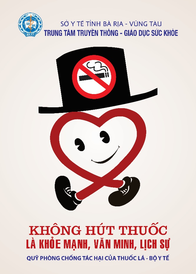 F:\TL môi trường, thuốc lá NQ TWH K7, 3 NQ, VB Hội\Thuốc lá\Khong hut thuoc.jpg
